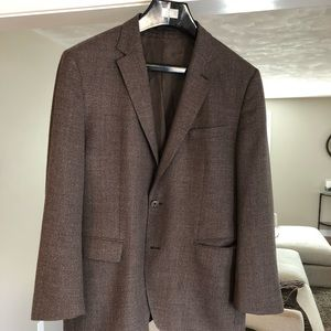 Hugo Boss Sport Coat 42R